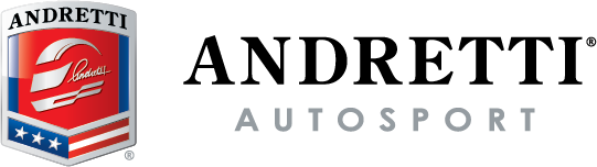 Andretti Logo